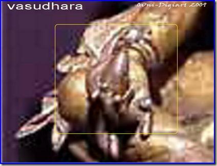 vasudhara_3_r
